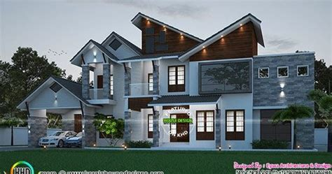 100 ultra luxury home plans luxury homes picture contemporary ultra modern luxury home kerala home design