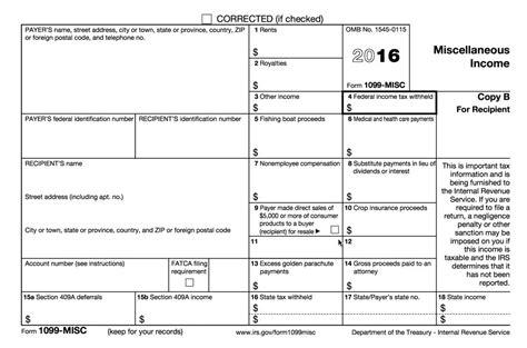 printable 1099 form freepsychiclovereadings