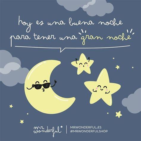 imagenes de buenas noches originales las 25 mejores ideas sobre buenas noches frases bonitas