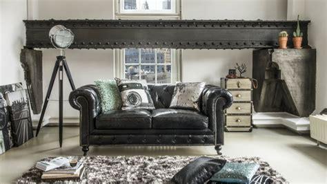 armadi di ferro westwing armadi in ferro mobili in stile industriale