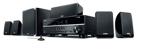 yamaha yht 2910 home theatre system buy from streamaster