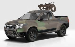 dacia duster up camo by garyroswell007 on deviantart