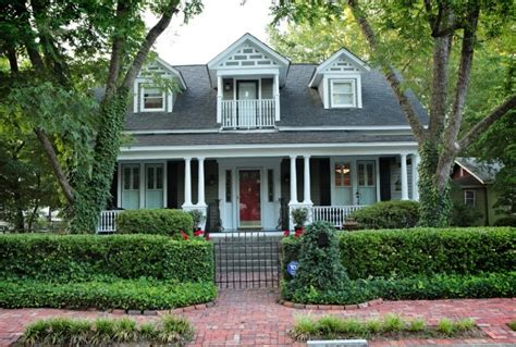 cape cod front porch ideas add front porch to cape cod home design ideas