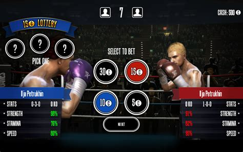 3 apk data real boxing apk data v1 4 mod unlocked androgame