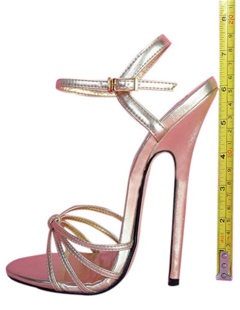 how to measure height how to measure the height of high heels high heels daily
