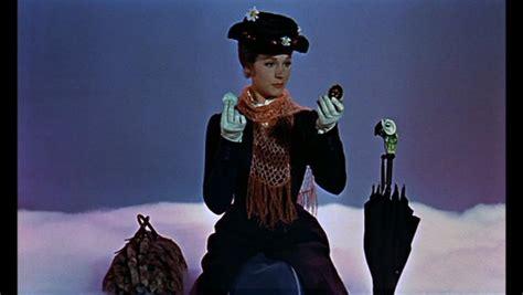 film disney mary poppins mary poppins mary poppins image 4491141 fanpop