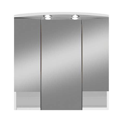 spiegelschrank jarvis spiegelschr 228 nke f 252 rs bad kaufen m 246 bel