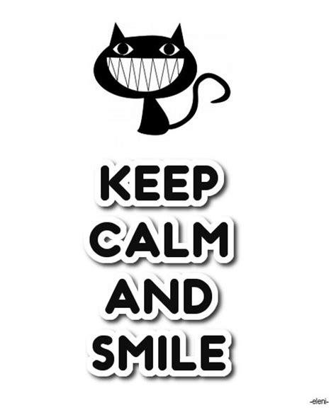 imagenes de keep calm en español 667 mejores im 225 genes de keep calm guarda la calma en