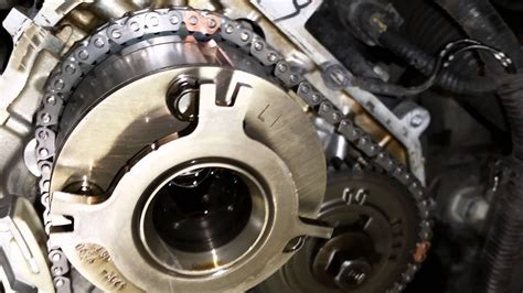 nissan murano timing chain problems 2011 infiniti qx56 timing chain alignment marks