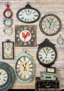 Clock Wall Decor 25 Best Ideas About Wall Clock Decor On Pinterest Large