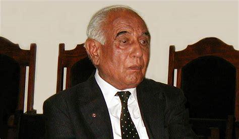 Biography Of Malik Meraj Khalid | malik meraj khalid pride of pakistan commemorations