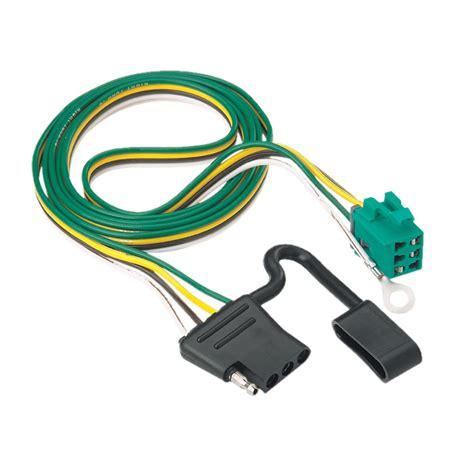 trailer wiring harness diagram diagram