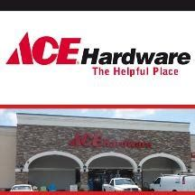 ace hardware uptown henry s uptown events facility in acworth ga 30101