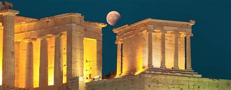 filepartial lunar eclipse  acropolis  athens temple  athena nikejpg wikimedia commons