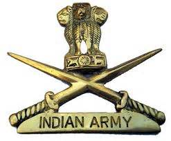 civil engineering jobs in indian army 2015 qmp indian army recruitment 2014 2015 for engineering freshers