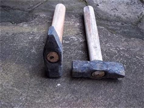 Sunglon Palu Alat Batu Cincin palu lancip