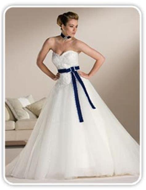 imagenes de vestidos de novia color azul vestido de novias de color negro o azul