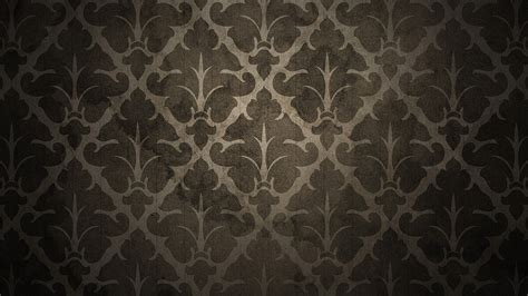 Wallpapers Pattern | www wallpapereast com wallpaper pattern page 1