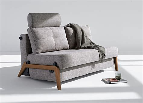 Deluxe Sofa Bed Deluxe Sofa Beds Banbenpu Thesofa Deluxe Sofa Bed