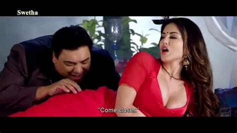 full hd video kuch kuch locha hai kuch kuch locha hai hd movie download kickass