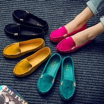 boat shoes give me blisters 25 best ideas about flat shoes on pinterest ballet