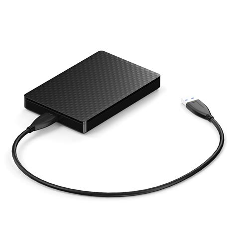 Hdd Portable 3d portable hdd free cgaxis comcgaxis free 3d models