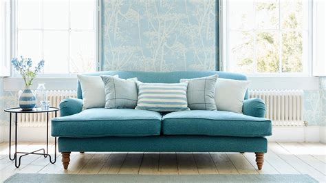 7 Pretty Sofas by Sofa Is Sitting Pretty As New Showrooms Boost Sales