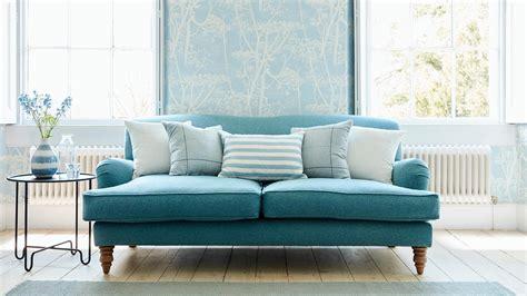 pretty sofa sofa com is sitting pretty as new showrooms boost sales