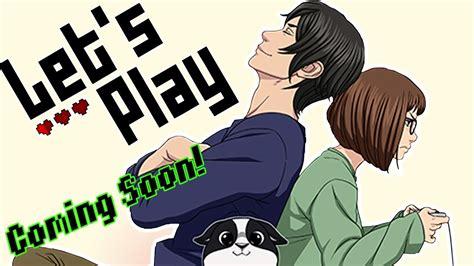 format webtoon webtoon choice image invitation sle and invitation design