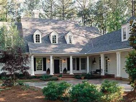 cottage living house plans southern living house plans cottage living house plans
