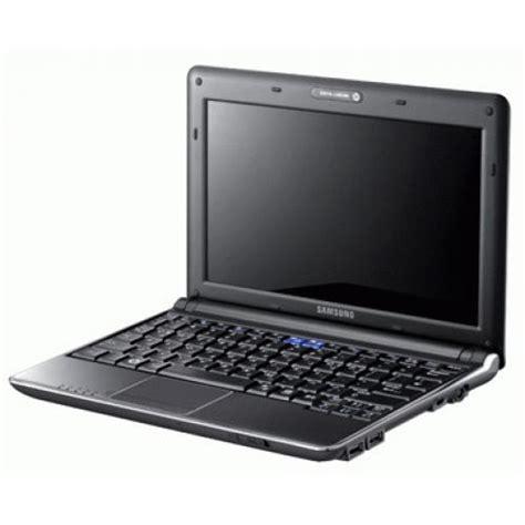 Led Netbook Samsung samsung netbook n145 open box atom n455 1 66ghz windows 7 starter 10 1 led 1gb 250gb wireless