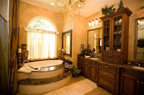 luxury bathroom decorating ideas luxurious interior design modern mansion in