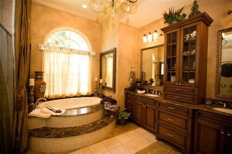 Luxury Bathroom Decorating Ideas Luxurious Interior Design Modern Mansion In