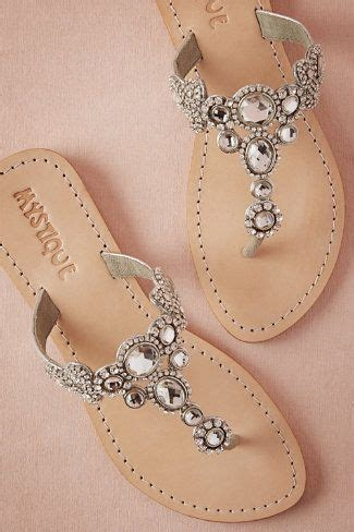 25 best ideas about dressy sandals on dressy