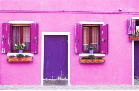 idee per colorare le pareti interne di casa come dipingere le pareti di casa non sprecare