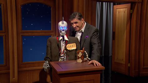 You To The Late Show With Craig Ferguson Tonight 2 by Late Late Show With Craig Ferguson Images Late Late Show