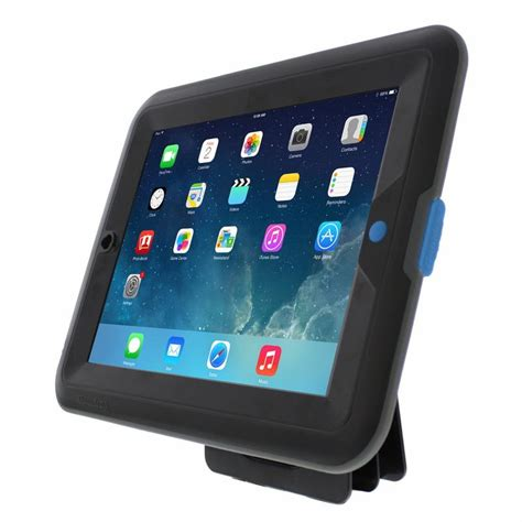 Best Rugged Air by Best Tough Rugged And Waterproof Cases And Covers