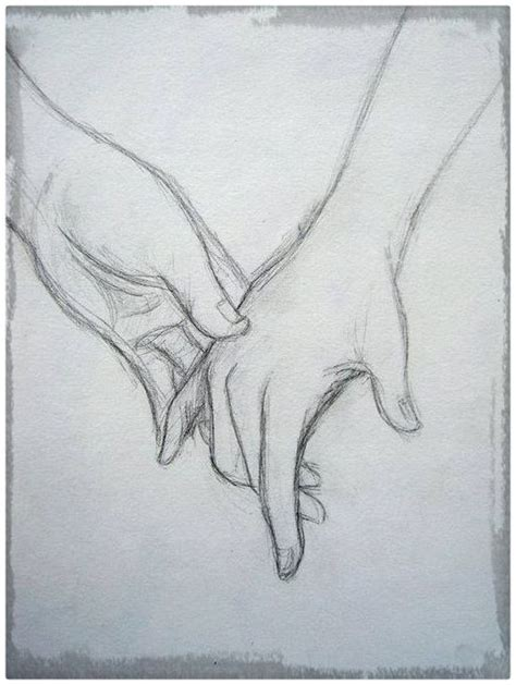 imagenes a lapiz romanticos dibujos para enamorados a lapiz para detalles rom 225 nticos