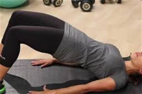 how to get flat abs after c section 8 best transverse abdominis exercises to try new health