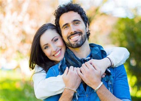 imagenes hot de una pareja la pareja ideal de libra horoscopolibra es