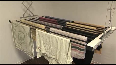 stendibiancheria da soffitto elettrico stendibiancheria elettrico a soffitto quot olimpo quot