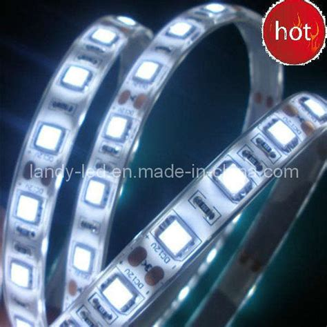 china led christmas light strip light china led strip