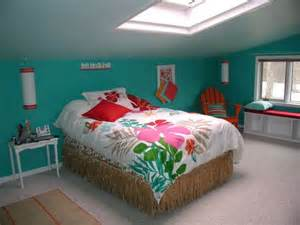 hawaiian themed bedroom best 20 hawaiian theme bedrooms ideas on