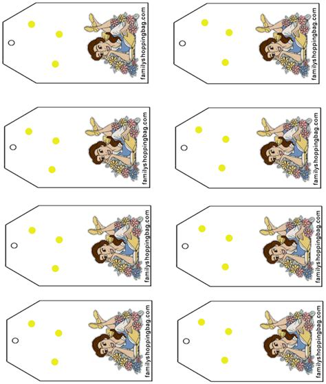 printable version of beauty and the beast disney s beauty and the beast printables coloring pages