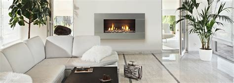 innovative gas and wood fireplaces escea