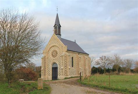 Office De Tourisme Valery Sur Somme by Balade 224 Valery Sur Somme P 233 Destre