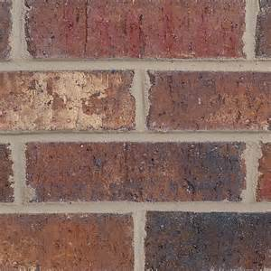 boral brick colors 100 0817 henderson collection residential bricks