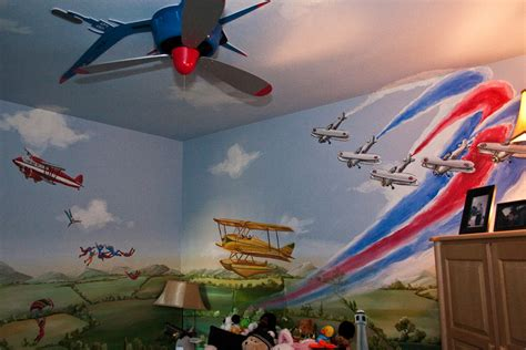 ceiling fans that look like airplane propellers designs airplane ceiling fan john robinson house decor