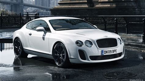 bentley continental supersports wallpaper bentley continental supersports red image 226