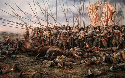 film perang abad pertengahan facts ternyata abad pertengahan gak seperti yang